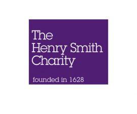 Henry Smith Logo