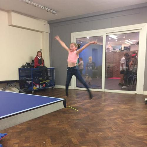 gallery-monsell_got-talent