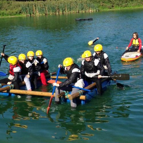 gallery-raft