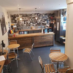 services-header_thelmas-cafe